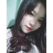 nhav596's profile photo