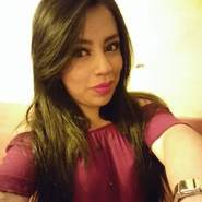 adrianaa586's profile photo