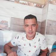 ramir2416's profile photo