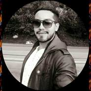 mauricioz81's profile photo