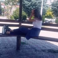 aysek235's profile photo
