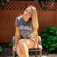 linder_cynthia's profile photo