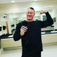 jamesm1428's profile photo