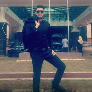 ahmed_mahmood7970's profile photo