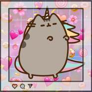 rociof4's profile photo