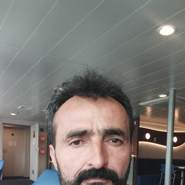 huseyinbahsi's profile photo