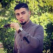mohmada472's profile photo