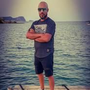 omarmovich's profile photo