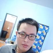user_jzhw89's profile photo
