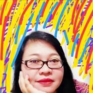dwia9825's profile photo