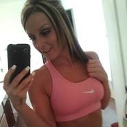 abbypruitt06047's profile photo