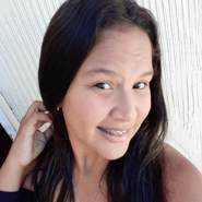 vanessamagro509's profile photo