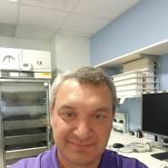 shemo45's profile photo