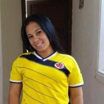 patyflies1025_Valparaiso_Single_Female