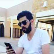 fwazr294's profile photo