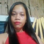 navil138's profile photo