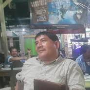 ryam538's profile photo