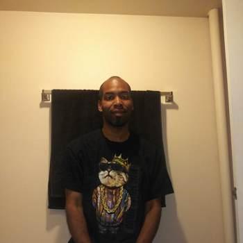 michaelb1171_Illinois_Single_Male