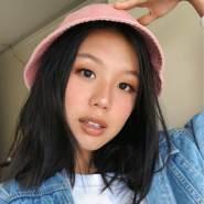 katherine74355's profile photo