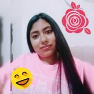 darling131's profile photo