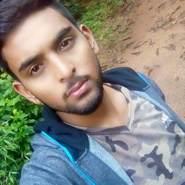 isurutinder's profile photo