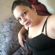 erica6499's profile photo