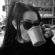 emilyy55's profile photo