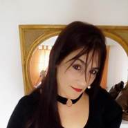 maureenb11's profile photo