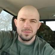 thomasc335's profile photo