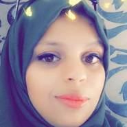 mounam79's profile photo
