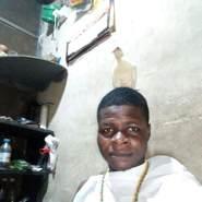 ifakorede_4's profile photo