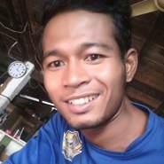 user_etq8957's profile photo