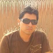 christianv268's profile photo
