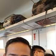 maquijaecuador's profile photo