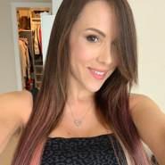 sandrawick8464's profile photo