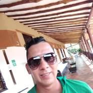 fabio5_97's profile photo
