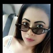 anna4198's profile photo