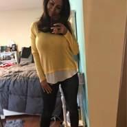 rebecca_hoy's profile photo