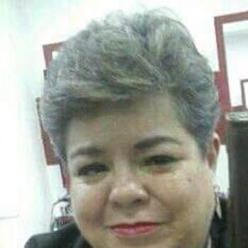 nancys205_Mexico_Single_Female