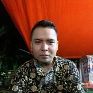 imamm210's profile photo