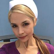 ameskaren0's profile photo