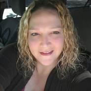furegfuyergfuergf's profile photo