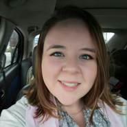 gtrhrthetyheyhe's profile photo