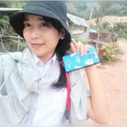 penkhambounmy's profile photo