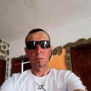deyvidh1's profile photo