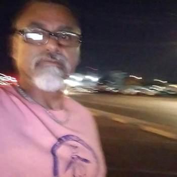 daniell1343_Arizona_Single_Male