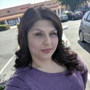 leialois's profile photo