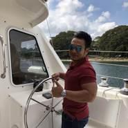 user_yvxd47850's profile photo