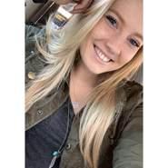 cierralynnn's profile photo
