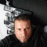 marekb112's profile photo